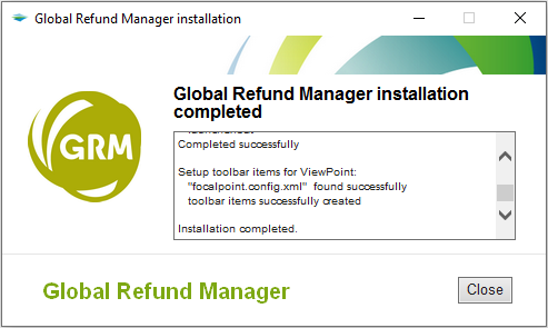 grm_install_manual_2.png